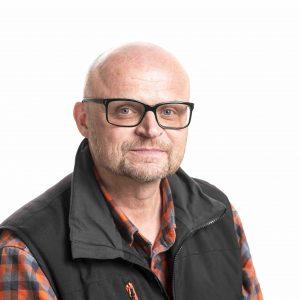 2017-02-07 Hook Porträttfoto för Sundins skogsplantor. Foto: Jonas Ljungdahl
